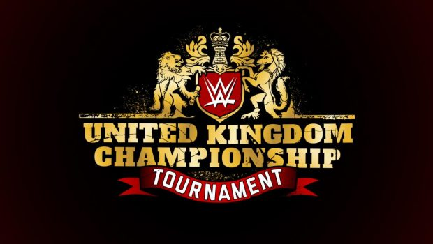 [Résultats] WWE United Kingdom Title Tournament - Day Two du 15/01/2017 Wwe-uk11