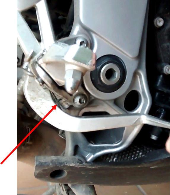 K1200S (2006) : centrale ABS en fin de vie? - Résolu Image110