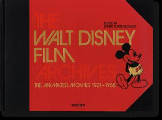 L'actualité des sorties en librairie  - Page 4 Disney10