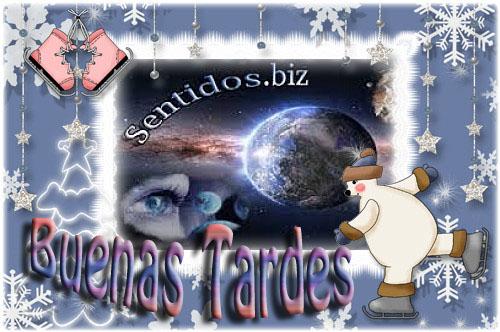 Buenos días,Tardes, Noche ENERO 2017 610