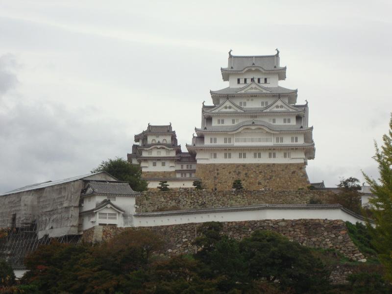 日本に行きましょう ! [Photos] Dsc07814