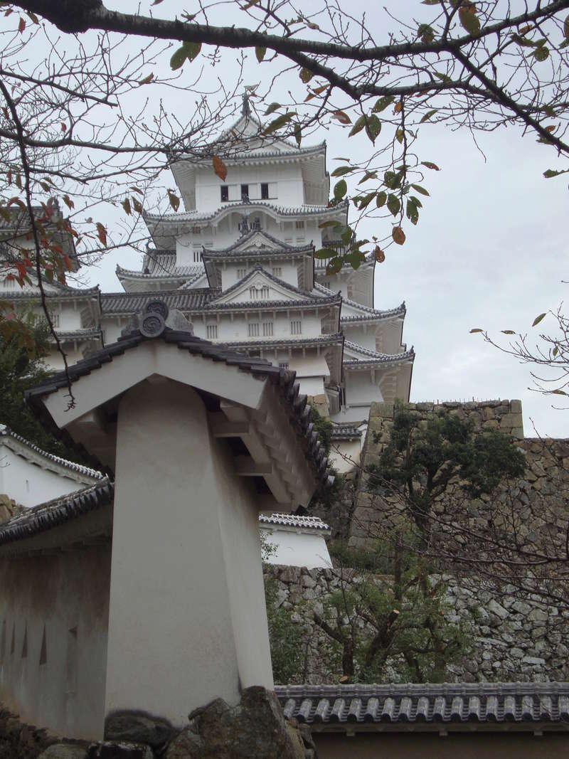 日本に行きましょう ! [Photos] Dsc07815