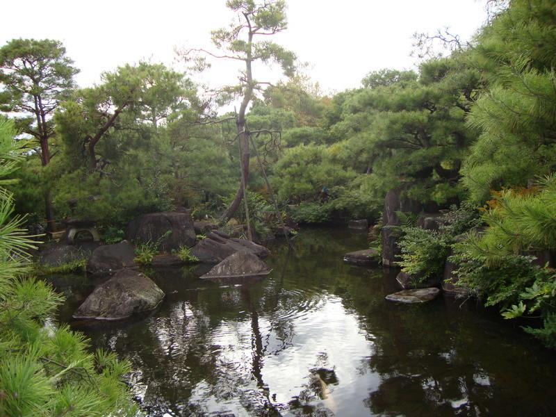 日本に行きましょう ! [Photos] Dsc07911