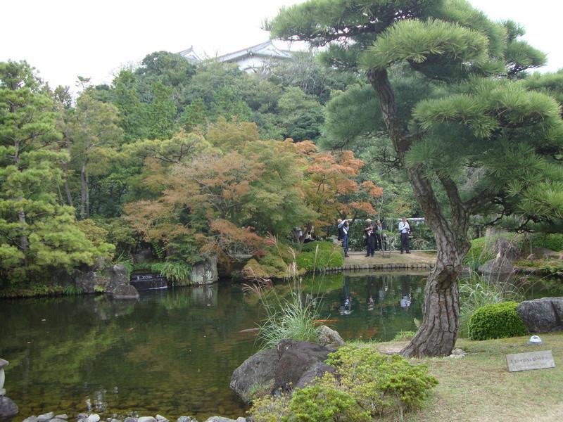 日本に行きましょう ! [Photos] Dsc07912