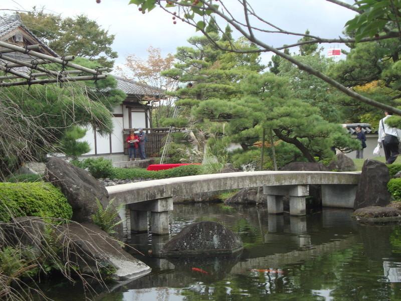 日本に行きましょう ! [Photos] Dsc07913