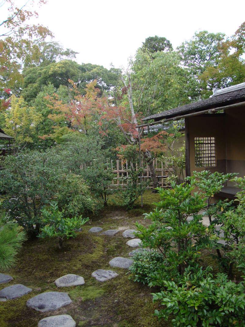 日本に行きましょう ! [Photos] Dsc07914