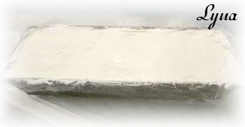 Omelette Norvégienne (Gâteau Alaska) Norvyg10