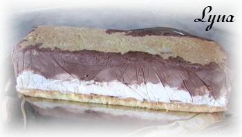 Omelette Norvégienne (Gâteau Alaska) Norvyg12
