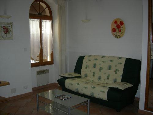 Location Studio à 2 pas des plages, 83000 Toulon (Var) 36600-10