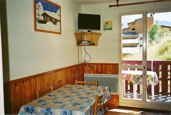 Appartement location, soleil et neige les 2 Alpes, 38860 Les-deux-Alpes (Isère) Locati10