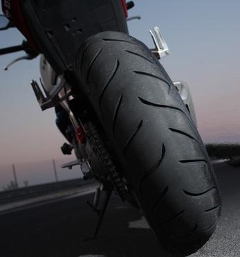 Besoin conseil pour CB1000R Occasion - Page 9 Dunlop11