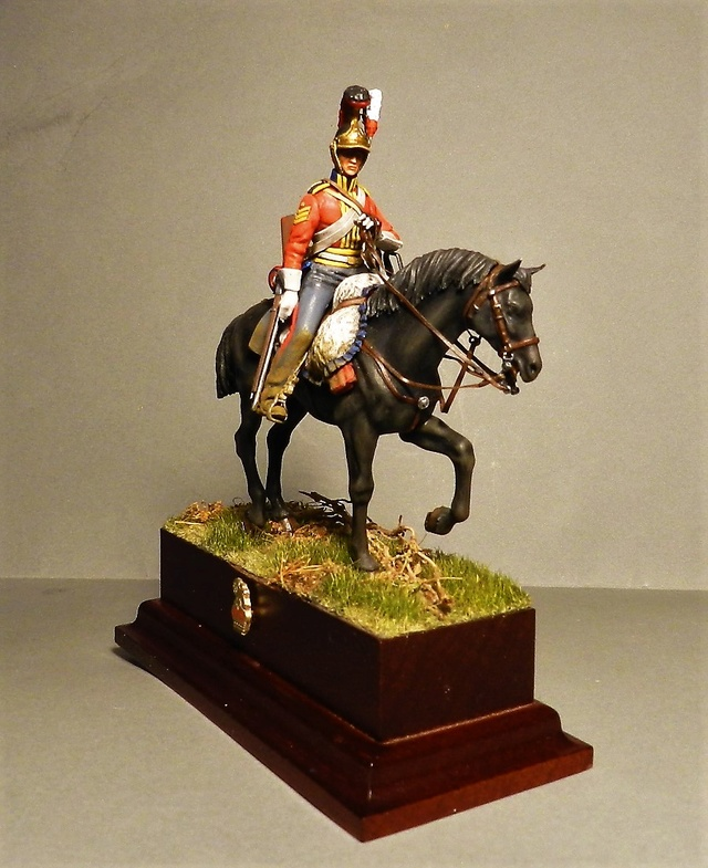 Corporal of horse John Shaw Dscn6537