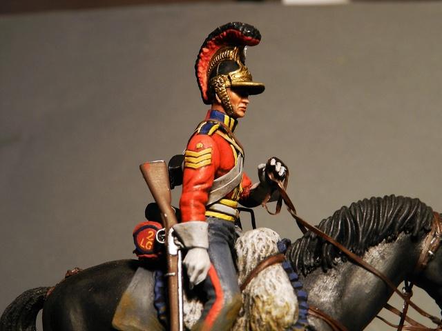 Corporal of horse John Shaw Dscn6538
