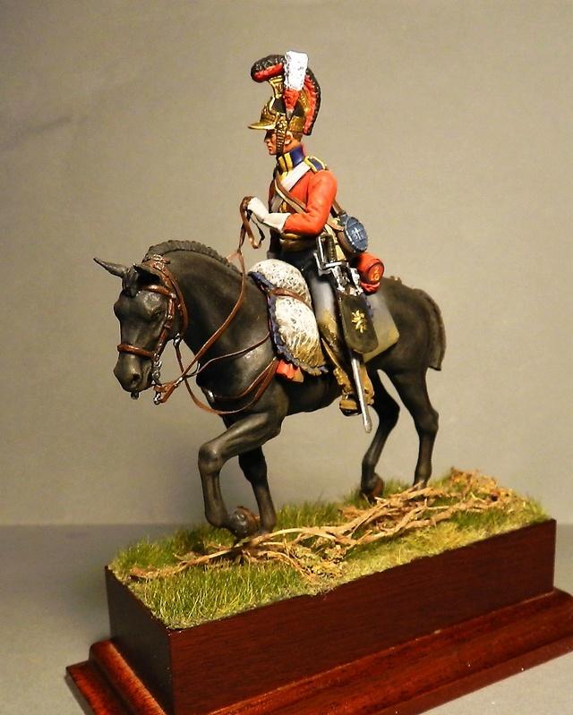 Corporal of horse John Shaw Dscn6539