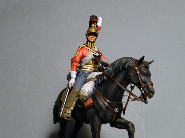 Corporal of horse John Shaw Dscn6541
