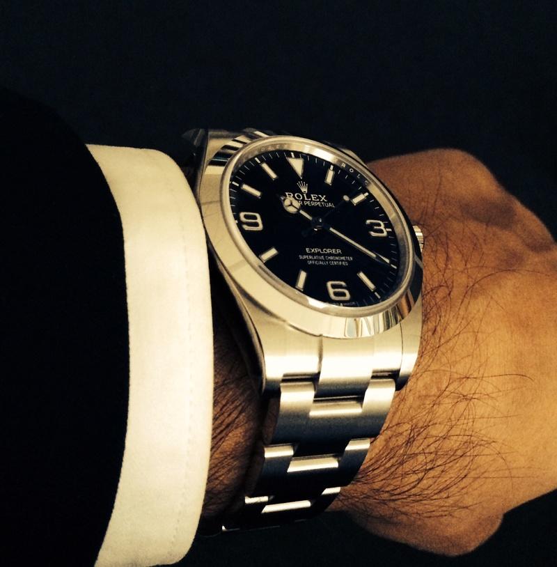 La montre du vendredi 02 décembre 2016 Photo410