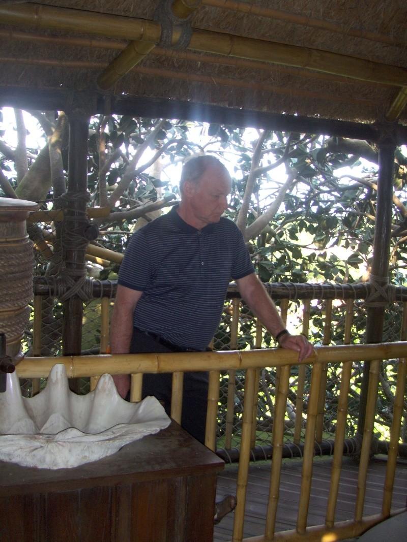 Séjour 26 et 27 juin pour mes 20 ans :) + organisation voyage WDW + Floride pg 7 - Page 2 Hpim8917