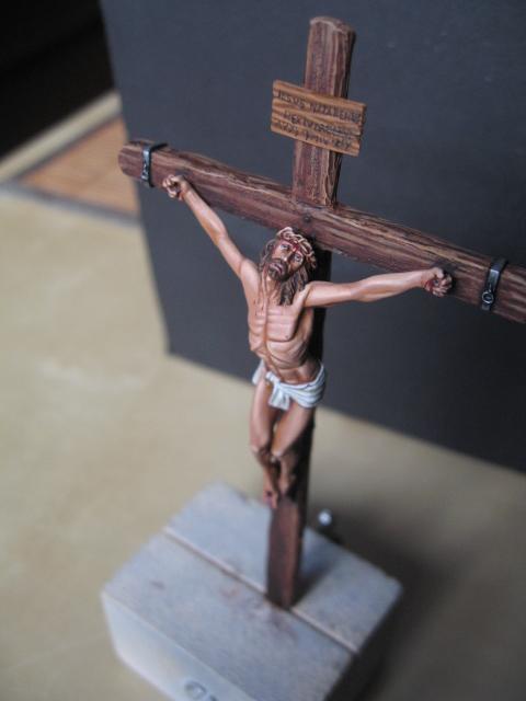 la passion du christ Img_2625