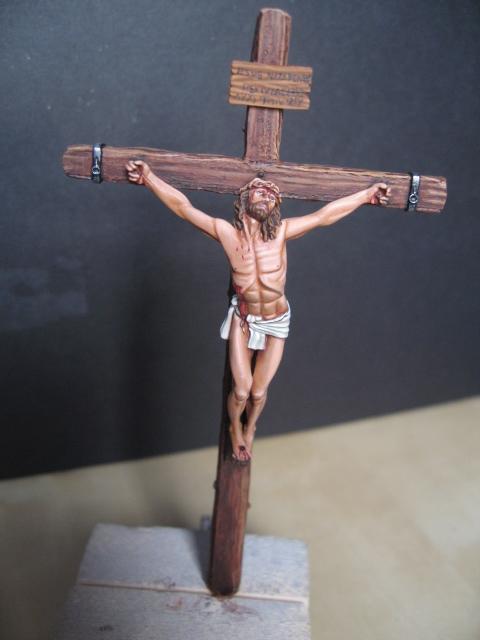 la passion du christ Img_2626