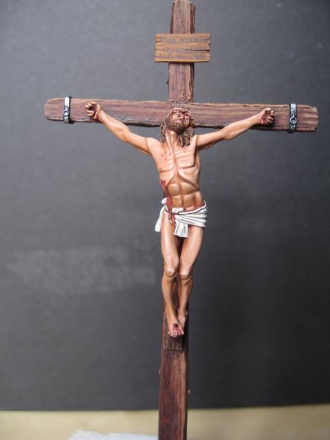 la passion du christ Img_2627