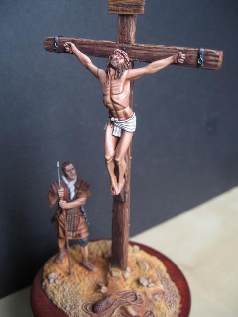 la passion du christ Img_2628