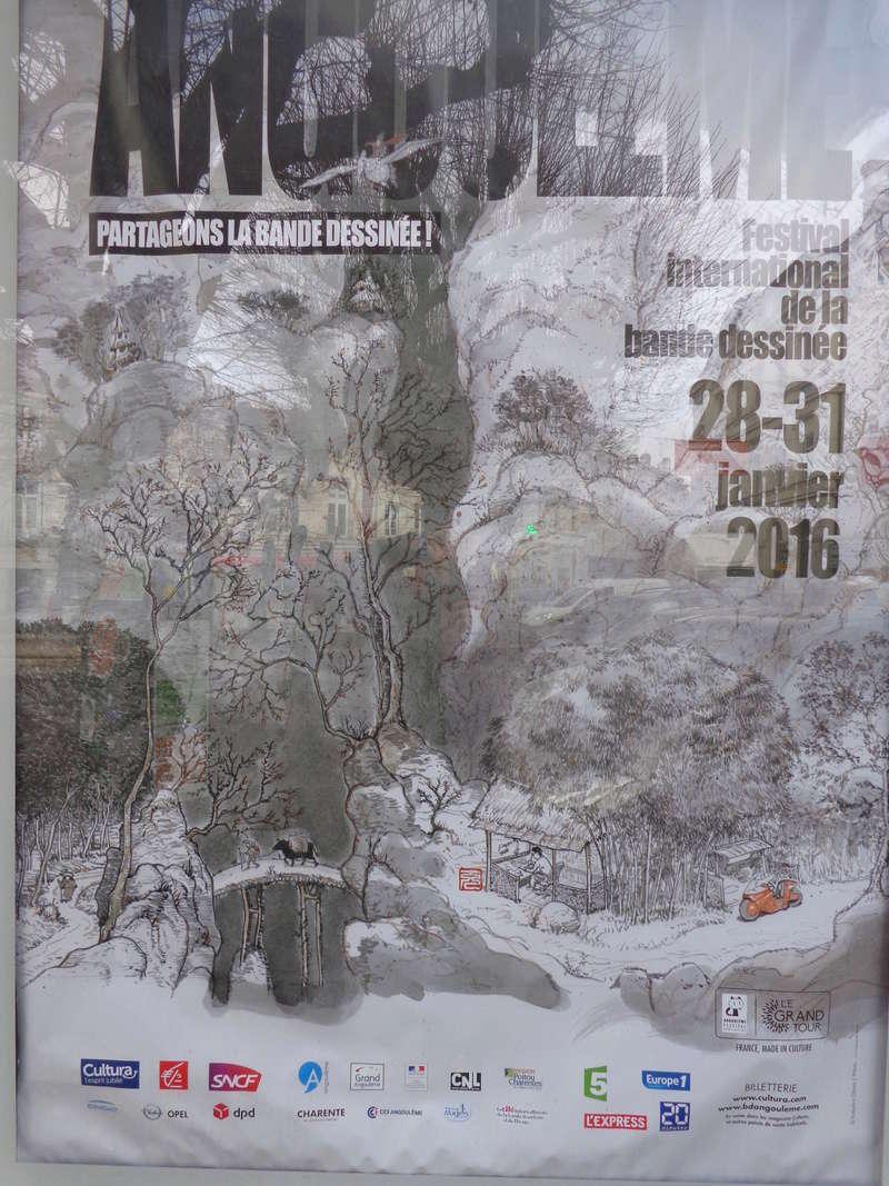 BD 44e festival d'Angoulème 2017 - Page 2 Dsc01016