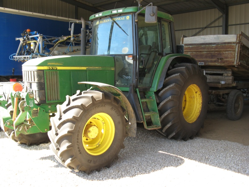 Photos de vos tracteurs - Page 5 Img_3710