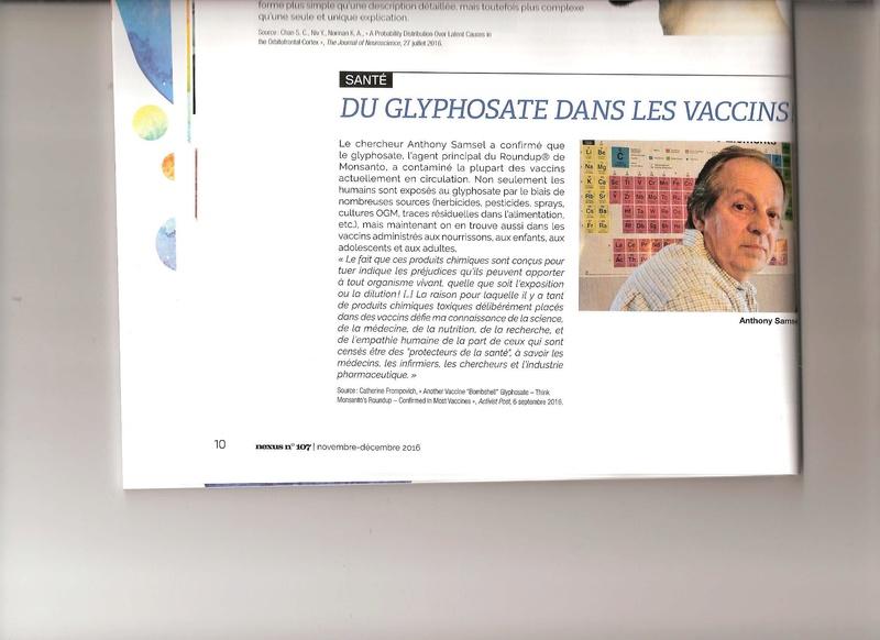 le betisier des ecolos - Page 2 Vaccin10