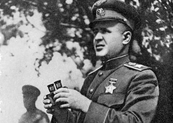 L'Armée de l'Air Soviétique 1941 à 1945 Aleksa10