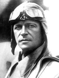 L'Armée de l'Air Soviétique 1941 à 1945 Gromov10