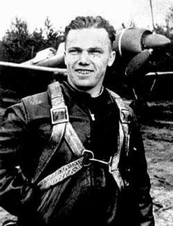 L'Armée de l'Air Soviétique 1941 à 1945 Kozhed11