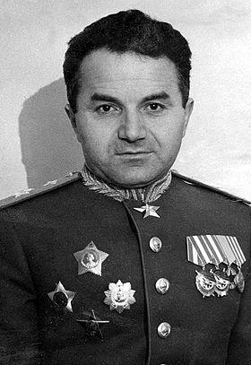 L'Armée de l'Air Soviétique 1941 à 1945 Sergei10