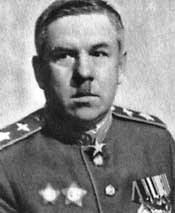 L'Armée de l'Air Soviétique 1941 à 1945 Vorozh10