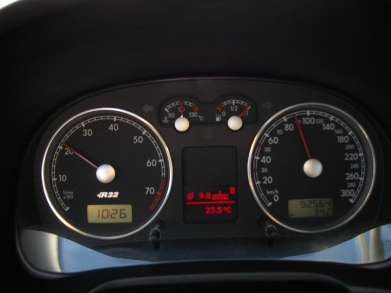 Combien de kms avec le plein? - Page 6 Imgp3710