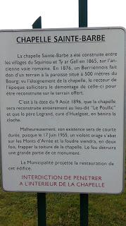 Vacances en Bretagne - Page 3 Chapel10