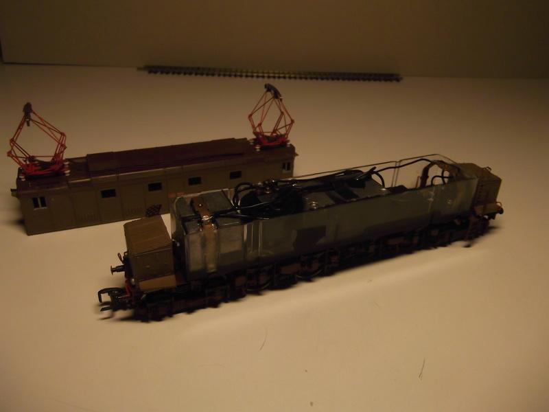 FS E 444-091 Dscf0610