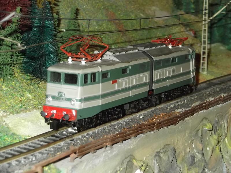 FS E 444-091 Dscf0910