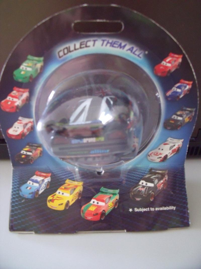 collection autre que les Mattel 1/55 - Page 2 Dscf1125