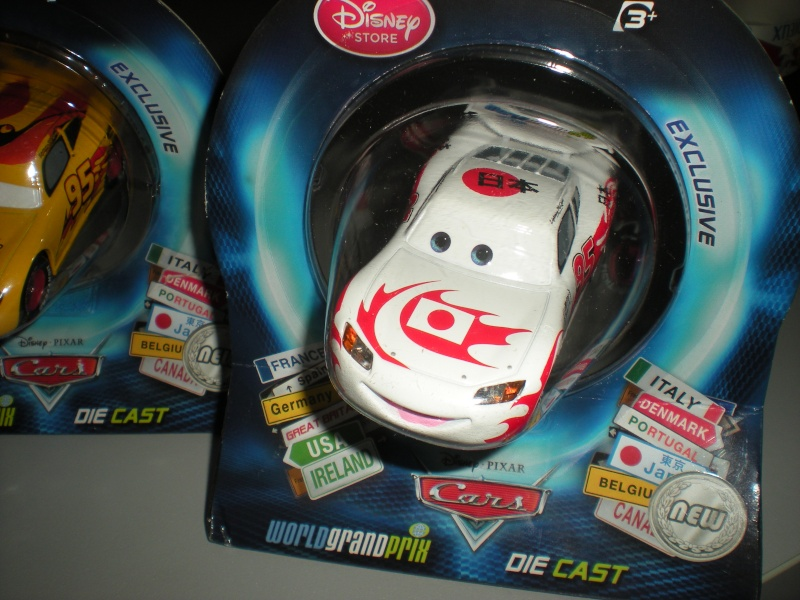 collection autre que les Mattel 1/55 - Page 3 Dscn3425