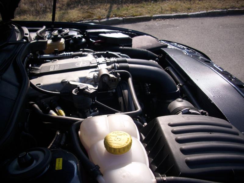 Destrcr neuer Vectra B ****Kann zu Auto ist verkauft**** - Seite 10 Lumixb12