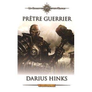 Prêtre Guerrier de Darius Hinks 51ge-v10