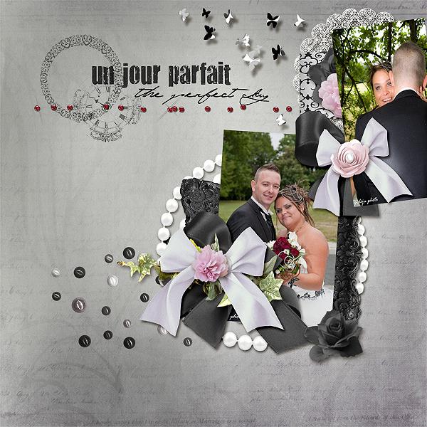 Les pages de SEPTEMBRE 2012 - Page 8 Mimi_e10