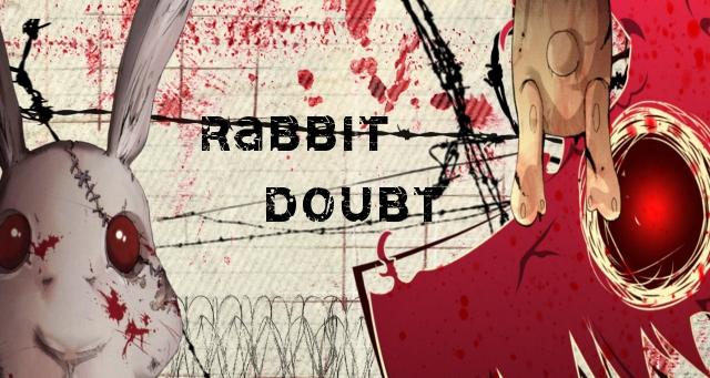 [Jeu] Rabbit Doubt | ou le jeu du Loup Garou en plus funny Header10