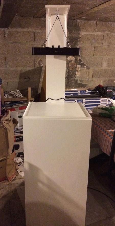 Mon cube de 125 litres Img_1313