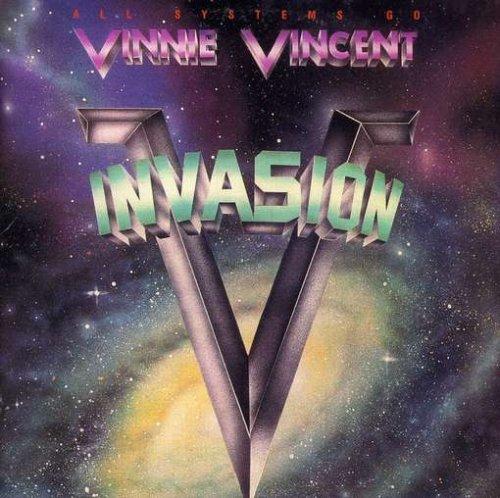 VINNIE VINCENT INVASION  51y1kq10