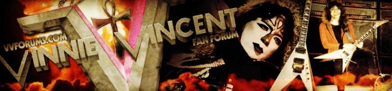Vinnie Vincent - Page 5 Bg_hea10