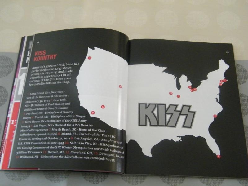 the Monster ZinePak magazine Dscf4628