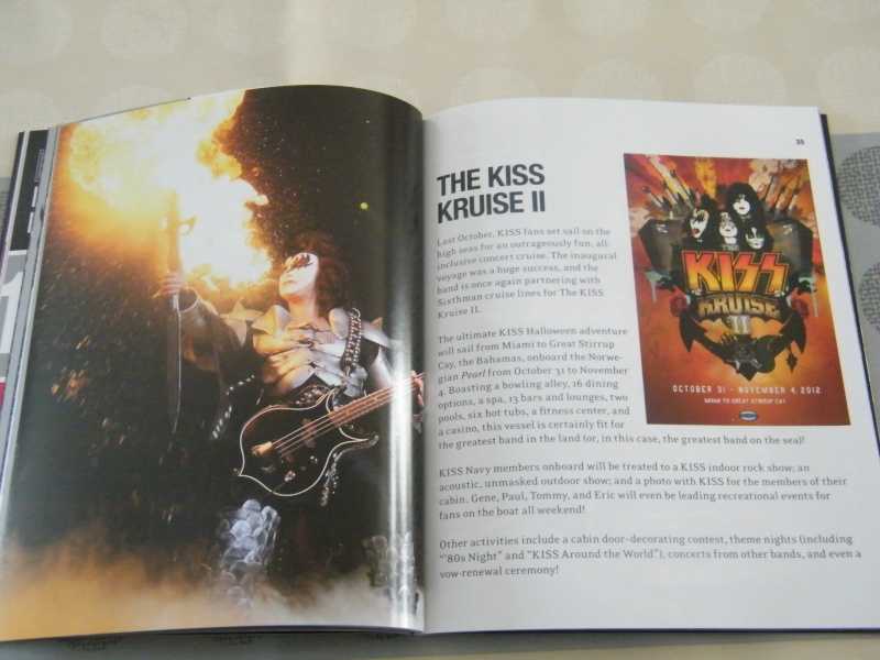 the Monster ZinePak magazine Dscf4712