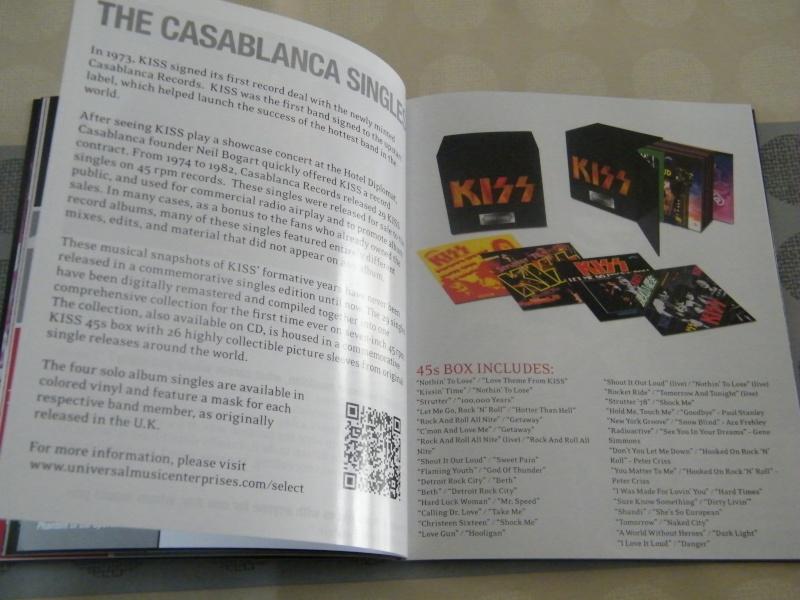 the Monster ZinePak magazine Dscf4715