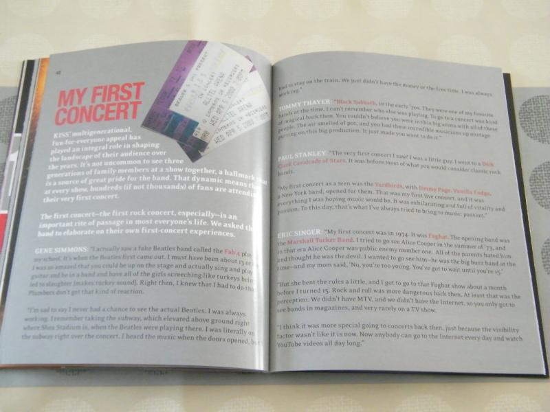 the Monster ZinePak magazine Dscf4718